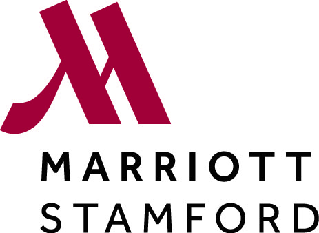 Stamford Marriott_Primary_CMYK