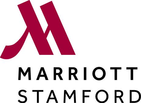 Stamford Marriott_Primary_CMYK