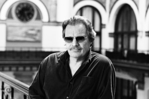 Delbert McClinton Picture 2