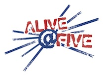 Alive@FIve-Stamford-Downtown