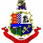 city of stamford logo