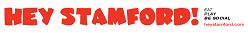 Hey Stamford Logo (small)