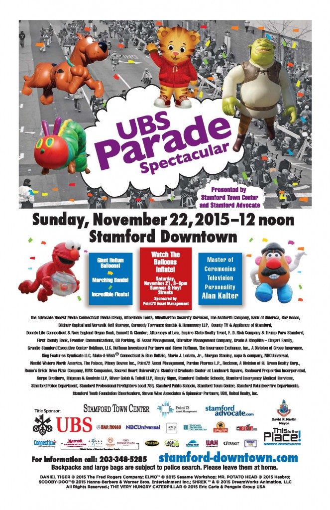 ParadeFlyer2015_Web