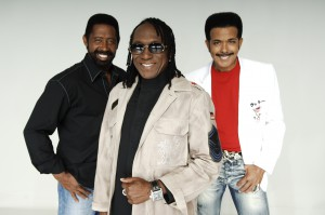 The Commodores - Approved Picture 2015 HI-RES.jpg