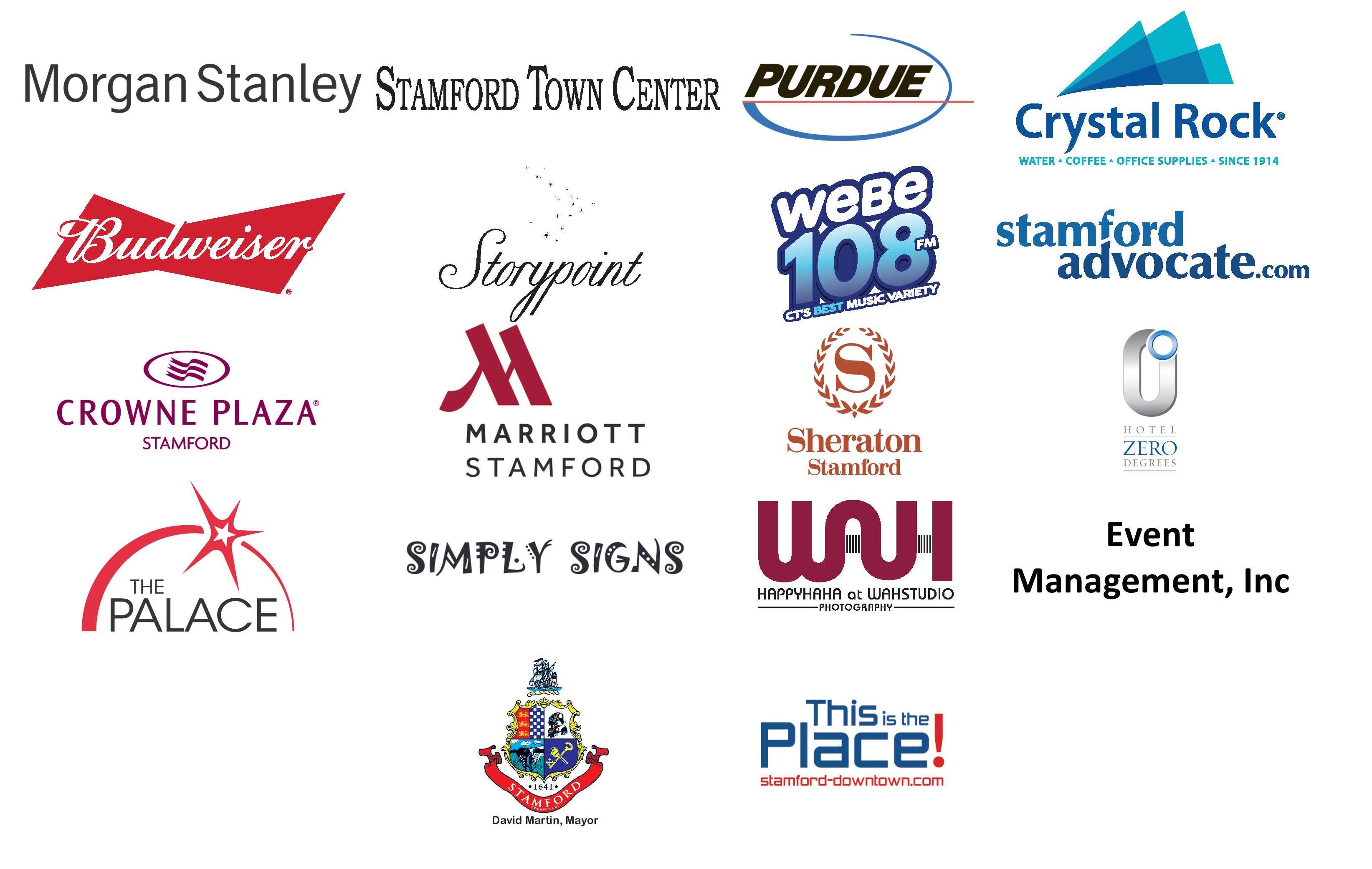 2016 WNL Sponsor Logos-page-001