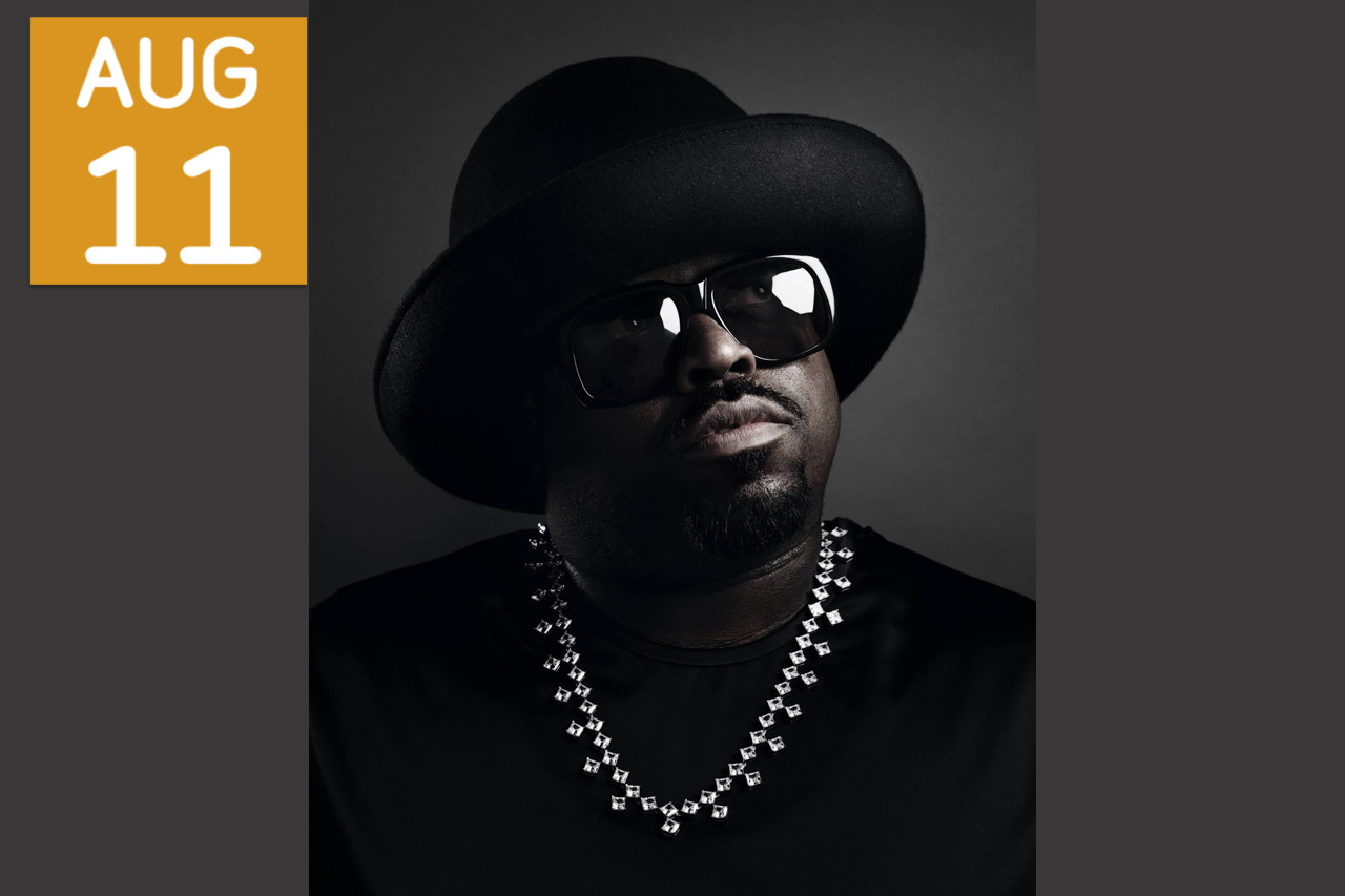 CeeLo Green Pic 2test copy