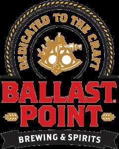 Ballast-Point-Logo
