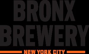 Bronx-Brewery-Logo