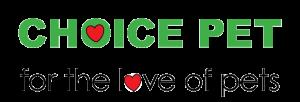 ChoicePet-GreenType-tag-Web Transparent (3)