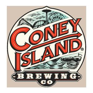 Coney-Island-Logo