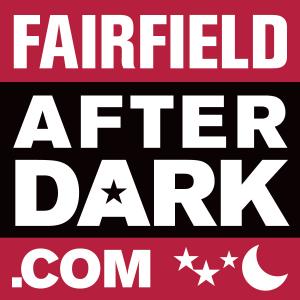FAD-Fairfield-clr-1
