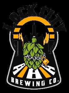 Lock-City-Brewery-logo