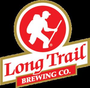 Long-Trail-Logo