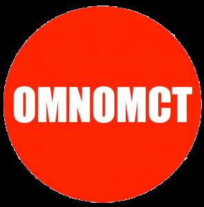 OmNomCT_logo.001