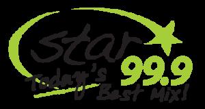 STAR_TODAY_LOGO_WhiteBkgnd_CS1
