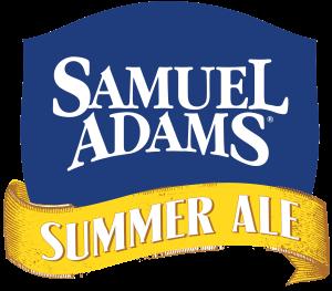 Samuel-Adams-Logo