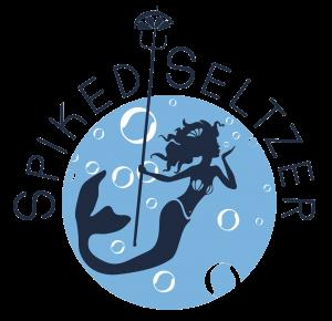 SpikedSeltzer-Logo