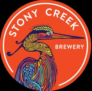 Stony-Creek-Logo