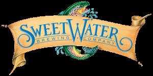 Sweet-Water-Logo