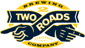 Two-Roads-Logo