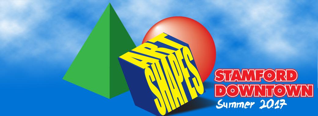 ArtShapes Banner 1040 x 381