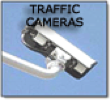 DOT_traffic_camera