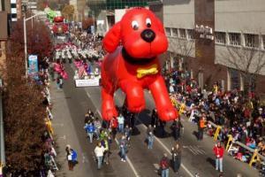 DSSD2012-Parade